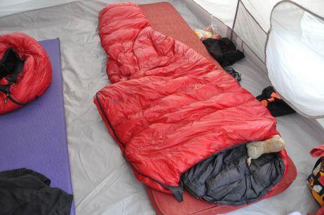 Dream Comfort 10 L im Test