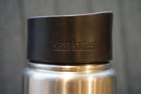 BPA-freier Verschluss