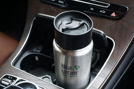 Optimaler Begleiter im Automobil