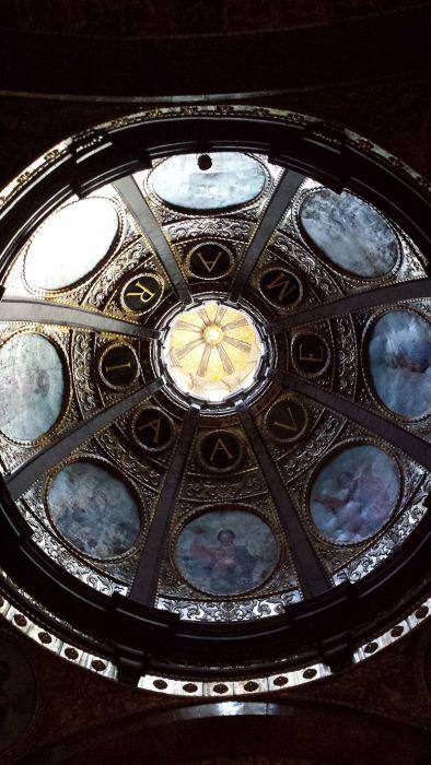 Kathedrale Lluc