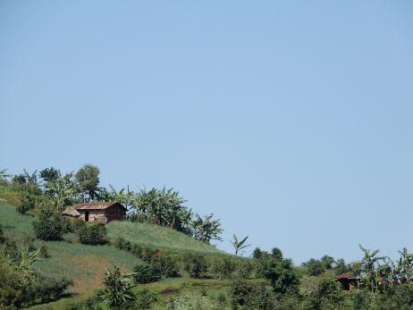 Haus der Einheimischen