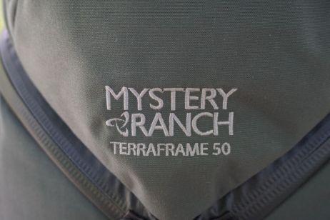mystery ranch: amerikanischer traditions-hersteller