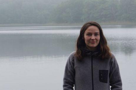 das sherpina jacket women im test