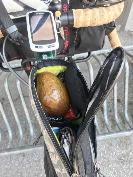 Den tapiren in die Packtaschen geschaut: Packlisten für Radtouren und Bikepacking