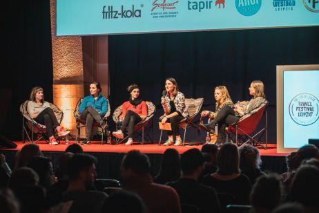 Save the date – das Travelfestival Leipzig geht in die dritte Runde