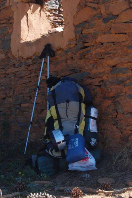 Leserbeitrag: Thomas Rucksack freut sich über eine Reparatur