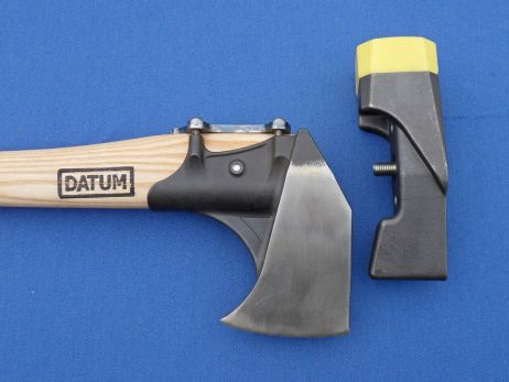 spalthammer auseinandergebaut