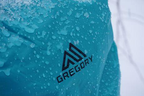 Gregory Jade 38: Ton-in-Ton-Regenhülle