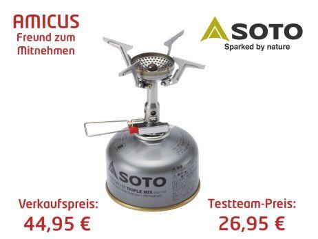 SOTO Amicus
