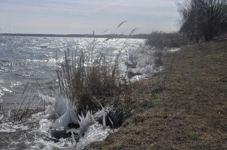Direkt vor der Haustür los: Seenwanderungen in Leipzig