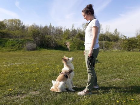 Im Test: Vaude Skarvan Biobased Pant