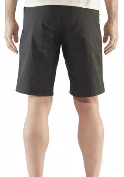 Vardag Lite Shorts Men