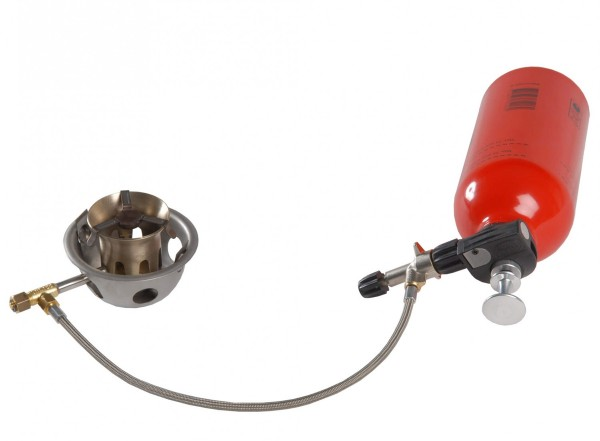 Trangia Multifuel X2