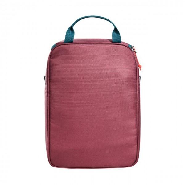 Cooler Bag S