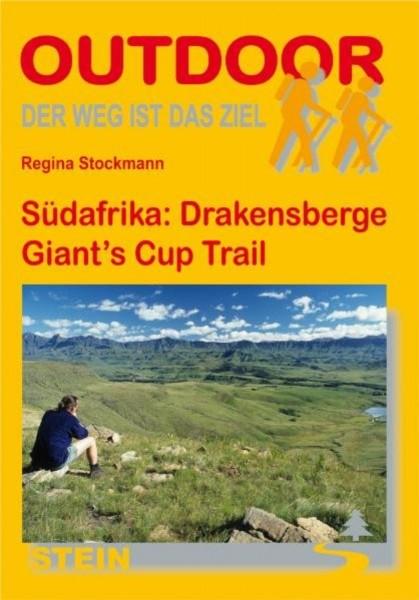Südafrika: Drakensberge