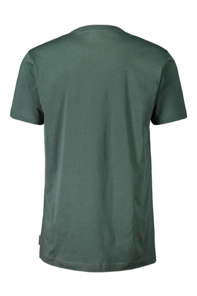 NeirM. T-Shirt Men