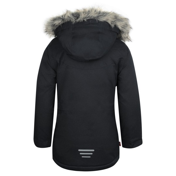 Oslo Coat XT Girls