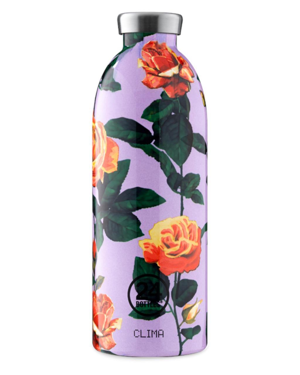 Heim & Garten Clima Bottle