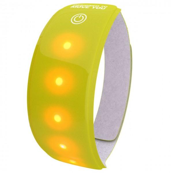 LED Lightband
