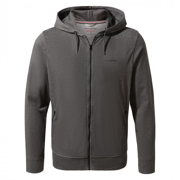 NosiLife Tilpa Hood Jacket Men