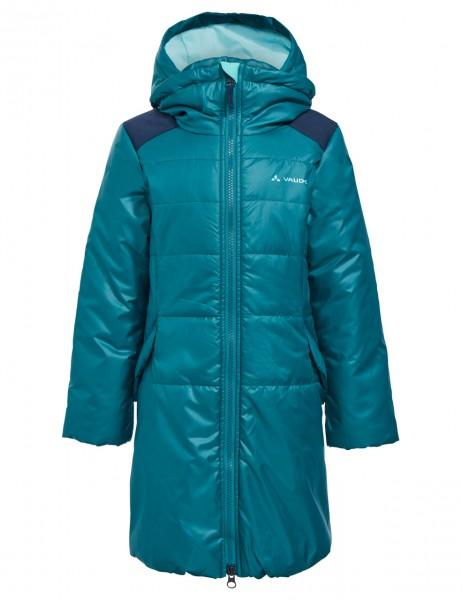 Greenfinch Coat Girls