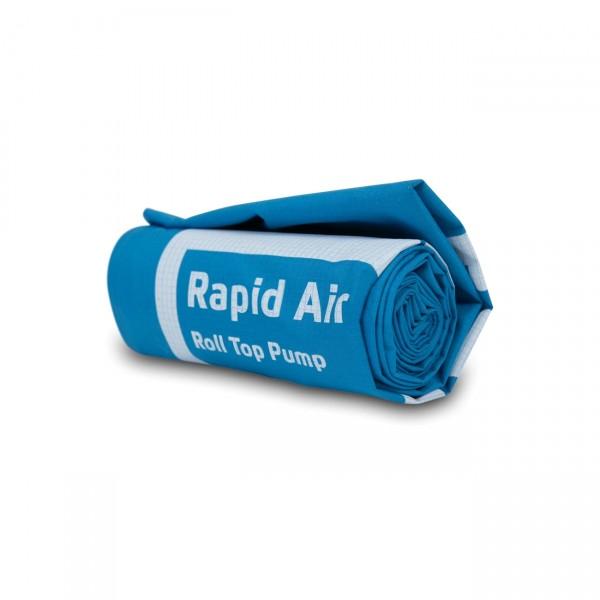 Rapid Air Pump