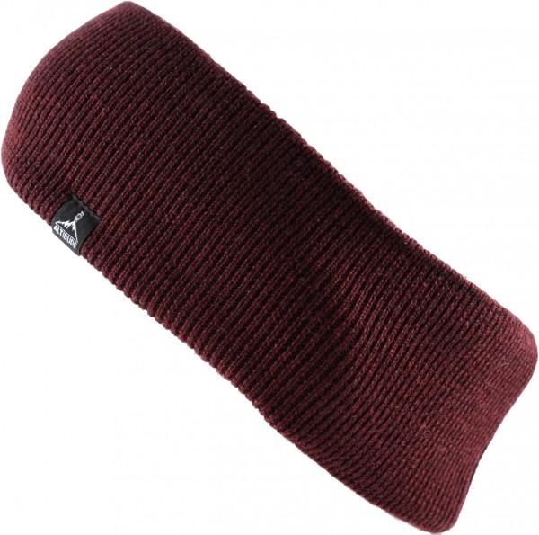 Headband Merino