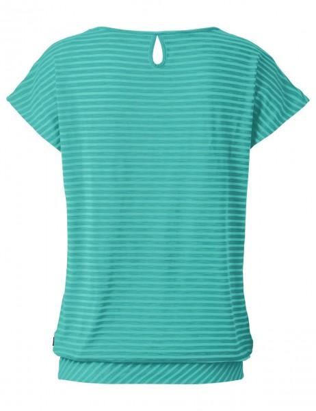 Skomer T-Shirt II Women