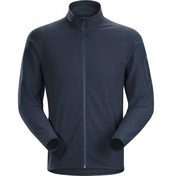 Delta LT Jacket Men