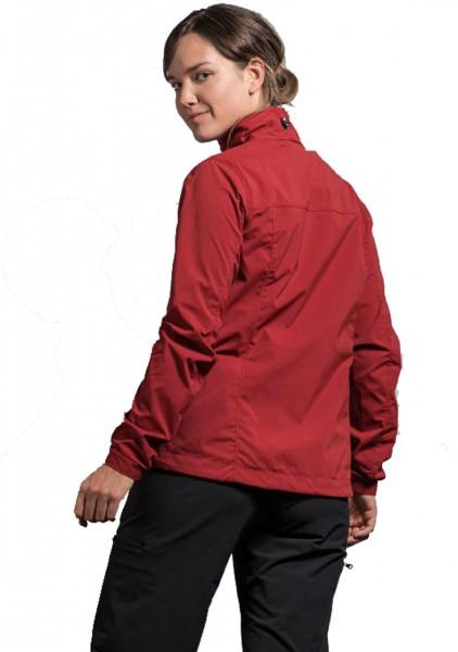 Lajus Jacket Women