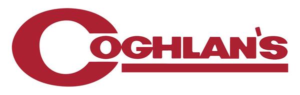 Coghlan's