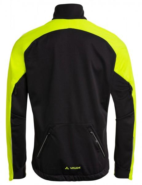 Posta Softshell Jacket VI Men