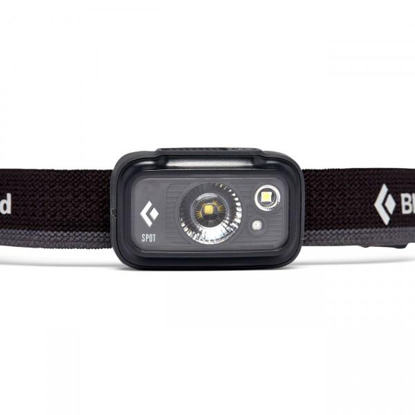 Stirnlampe Spot 350