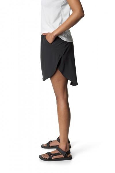 Duffy Skirt Women