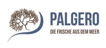 Palgero