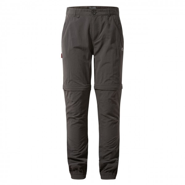 NosiLife Terrigal Convertible Trousers Kids