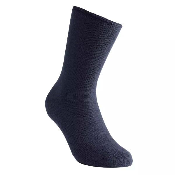 Woolpower Socke 600g/m²