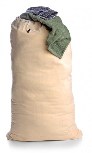 Schlafsack-Aufbewahrungsbeutel