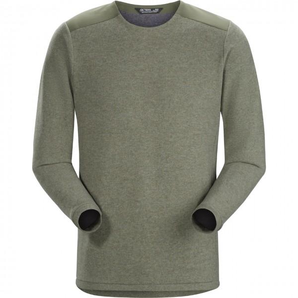 Donavan Crew Neck Sweater Men