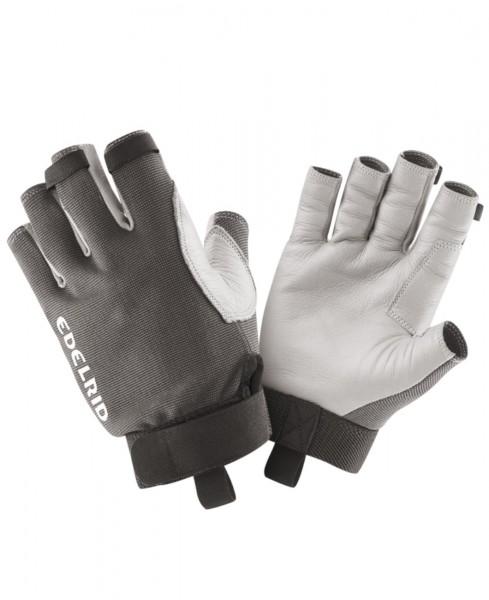 Klettersteighandschuh Work Glove open