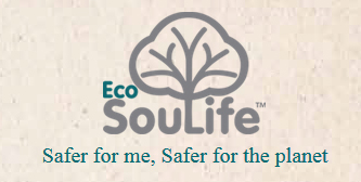Eco SouLife