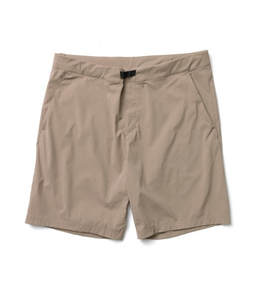 Wadi Shorts Men