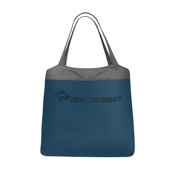 Ultra-Sil Nano Shopping Bag