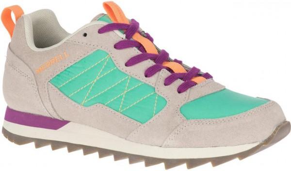 Alpine Sneaker Women