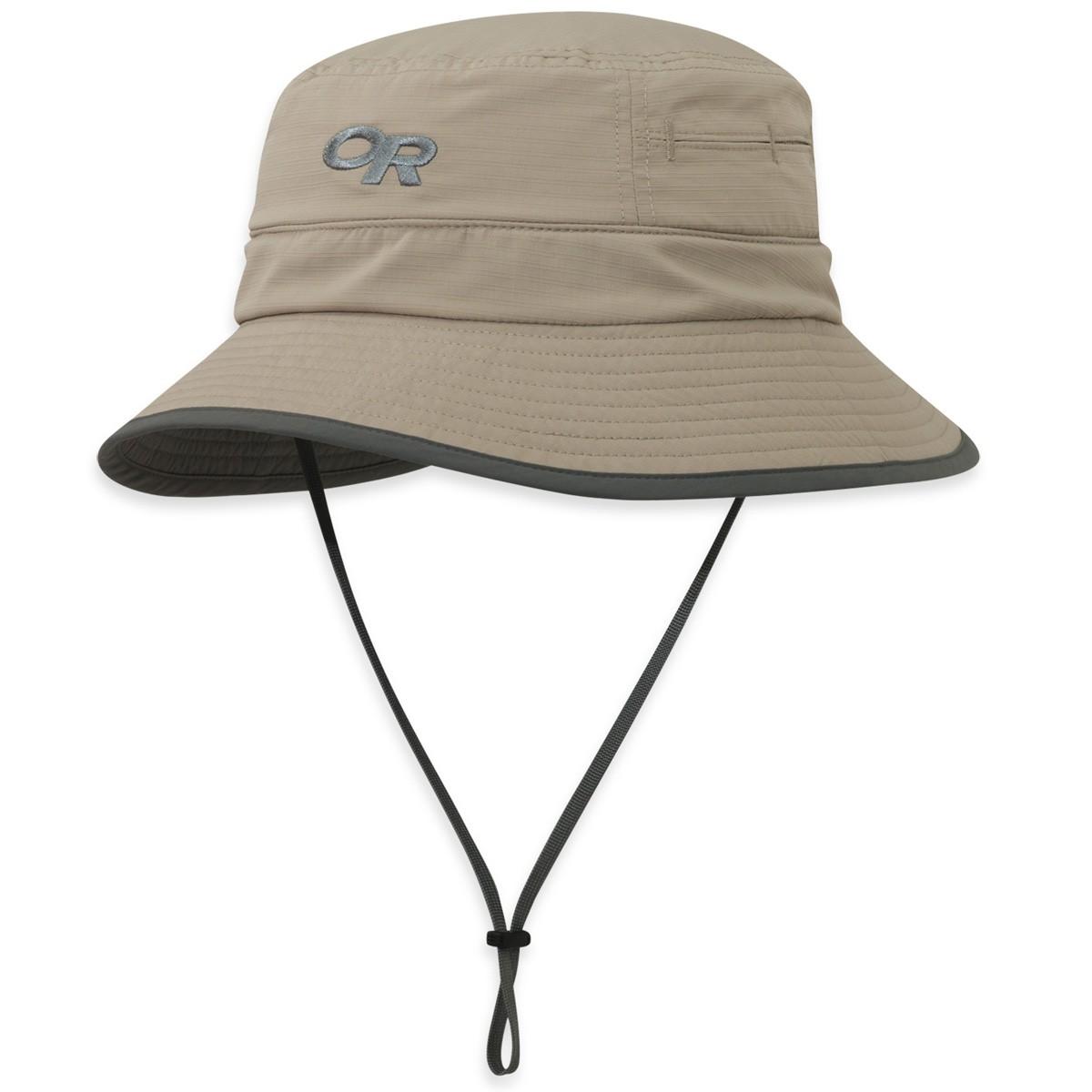 Kopfbedeckungen Sombriolet Sun Bucket