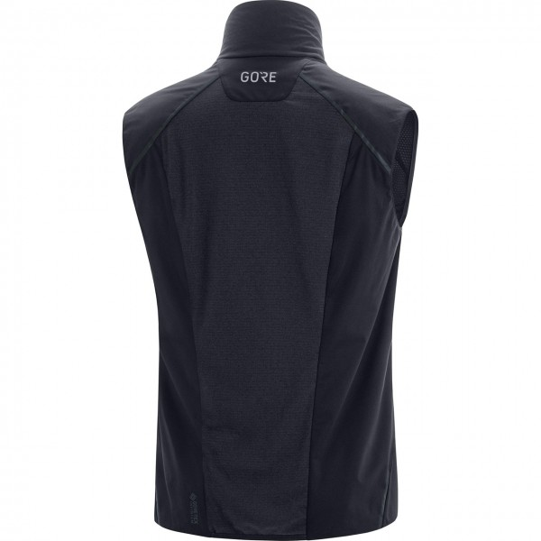 R5 Partial Gore-Tex Infinium Vest Men