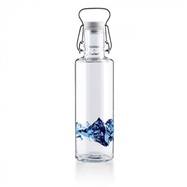 Alpenblick 0,6 Liter