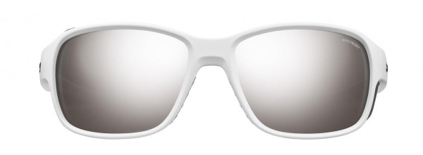 Brille Monterosa 2