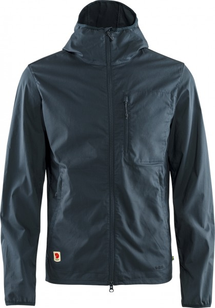 High Coast Shade Jacket Men