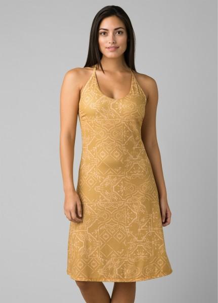 Opal Dress Women